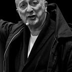 Kenneth Grahame | Tony Robinson